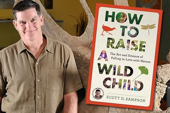 scott_sampson_wild_child